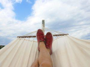 Ontslagbrief en vakantiedagen