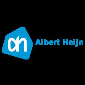 Ontslagbrief Albert Heijn
