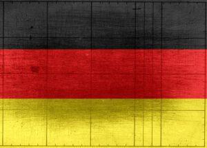 Voorbeeld ontslagbrief Duits