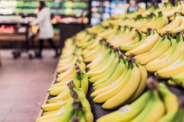 Voorbeeld ontslagbrief supermarkt