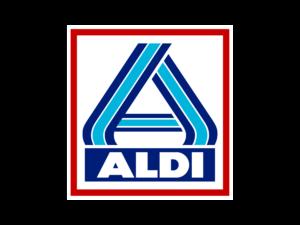 ontslagbrief Aldi voorbeeld